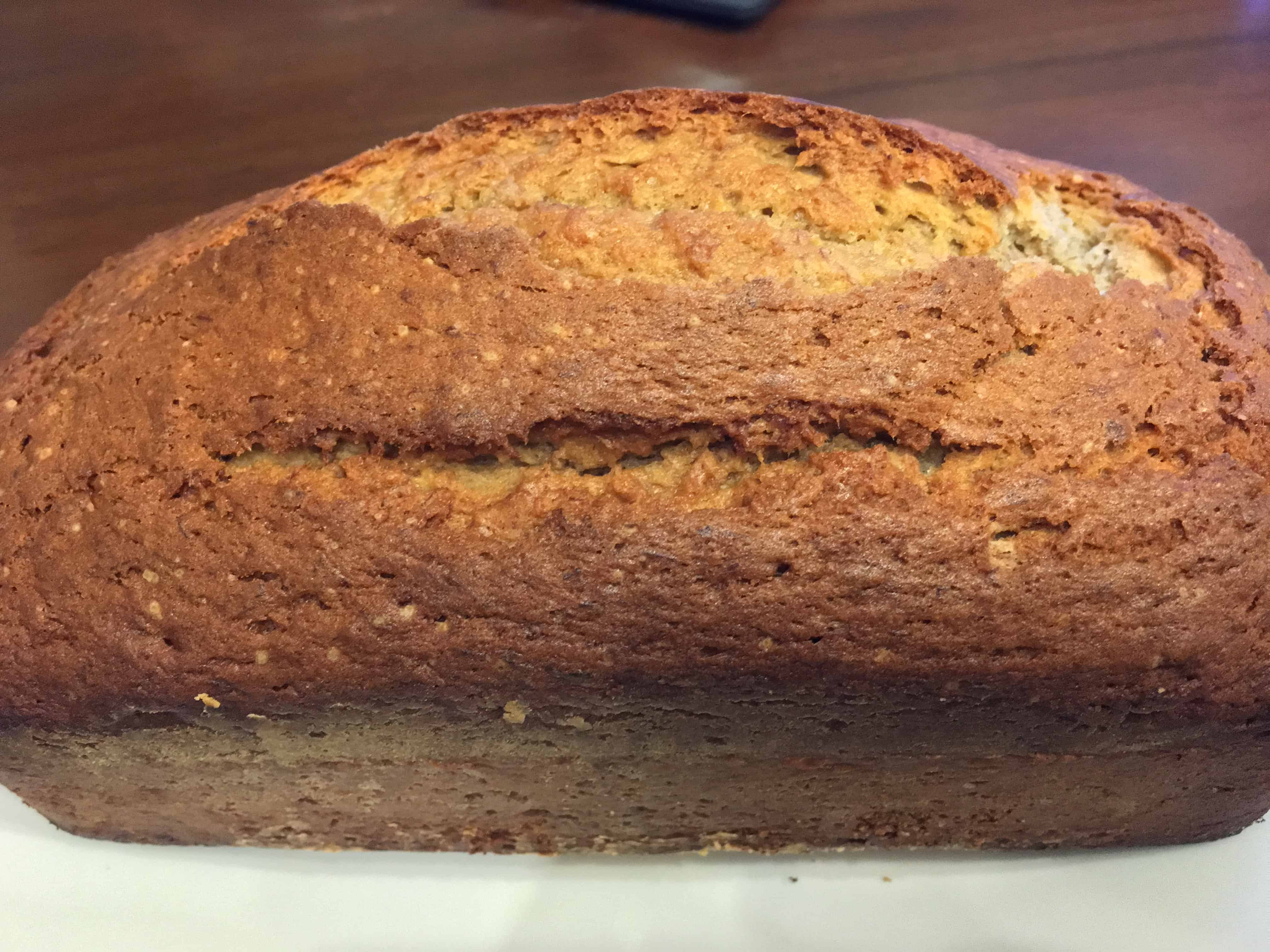 Image 8 of sandras banana bread